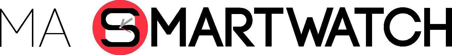 Ma-smartwatch.com