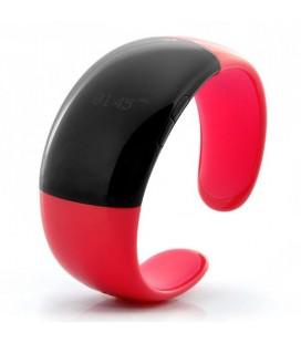 Montre Bluetooth FashionWatch
